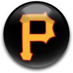 an icon for the Pittsburgh Pirates | Ron Yeany